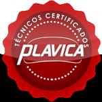 Badge Plavica2v212
