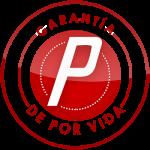 garanti_por_vida